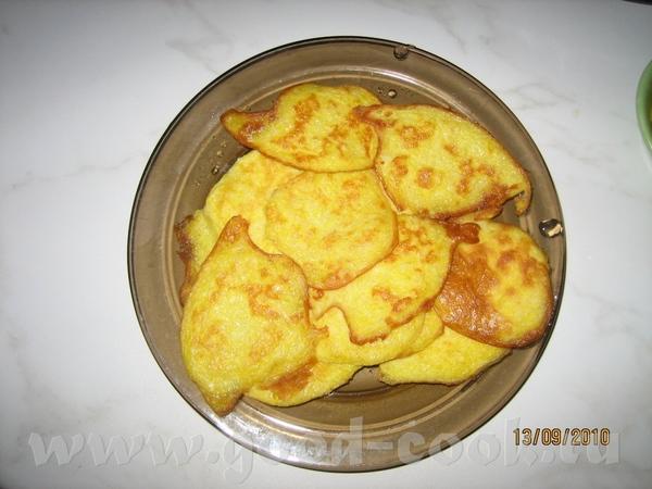 Тыквенные оладушки (очень понравились ребенку) 1-2 картофелины кусок тыквы (грамм 200-300) яйцо 2 с...