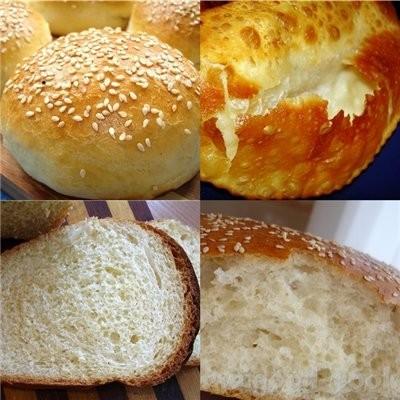 НЕСЛАДКАЯ ВЫПЕЧКА саечки от пекаря пирожки с мясом пирог с капустой фокачча с петрушкой, томатами и...