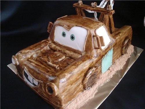 милый тортик тортик аккуратный