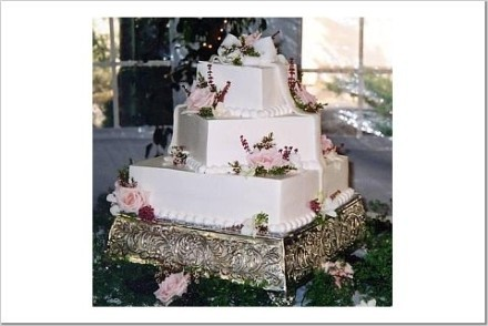 - а какой именно торт вы хотите - 3