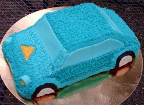 Девочки,очень красивые тортики