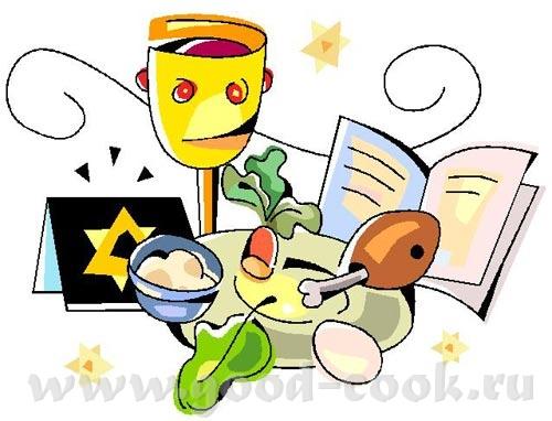 Дорогие форумчанки, поздравляю всех со светлым праздником Песах