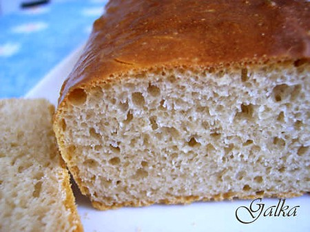 Хлеб на закваске от Eye_Reena: Лаваш: Лепешки на закваске: Больше не могу посмотреть, какие ещё фот...