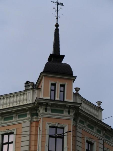 026 ворота 027 028 чисто русский стиль конца 19 века ИМХО 029 - 2