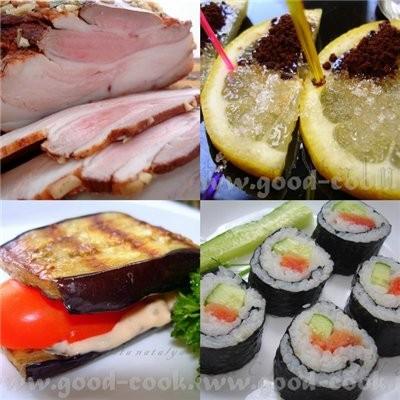 МЕНЮ САЛАТЫ салат ,,свинные ушки,, Гнездо морковь по корейски салат с морской капустой салат с каль... - 2