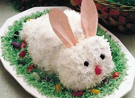 Тортик очень хороший и розочки прелесть