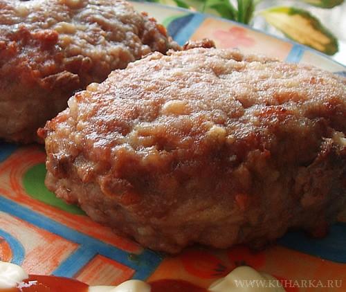 Лаурочка, обалденно вкусные блюда - 2