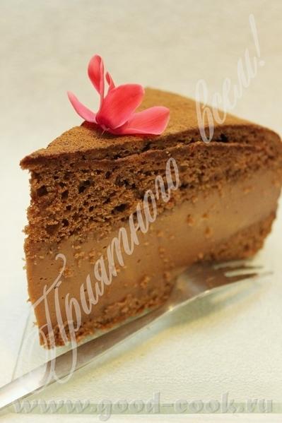 У меня есть Летом сестра из Испании привезла) веселая штука) А вот УГОЩАЕМСЯ: Основа - ЧУДО шоколад...