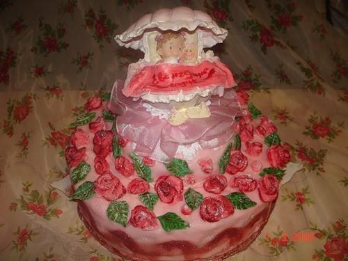 мне оч нра твои тортики