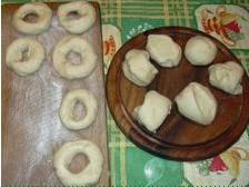 Кулинарные форумы -> Шаг за шагом -> Блюда из теста Бублики, от elena_dom