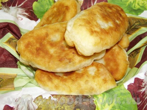 русская кухня рецепты с фото вторые блюда