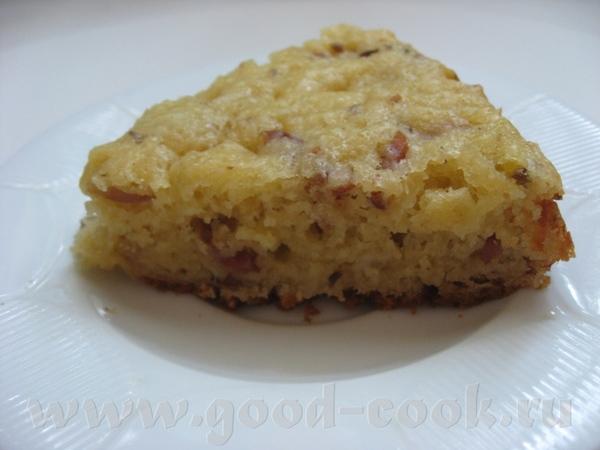 Клюквенно-творожные пирожные Ириша, красота какая