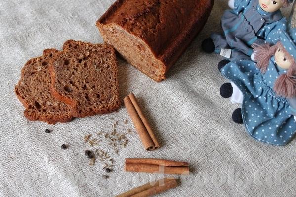 так, кто у нас без настроения, всем поесть француского хлеба со специями от него на душе праздник с...