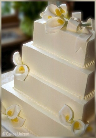 - а какой именно торт вы хотите