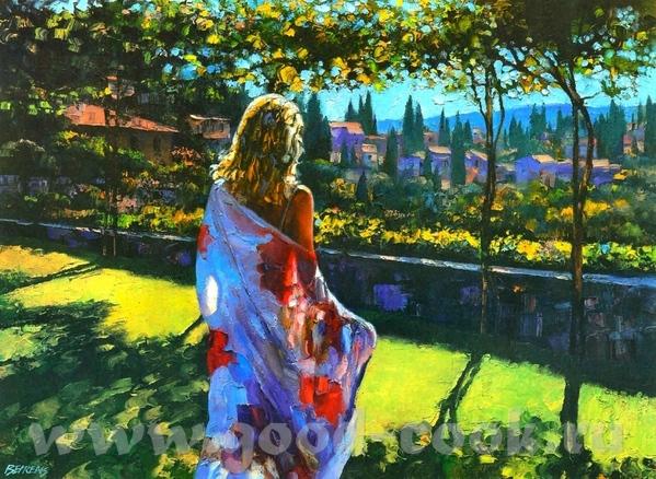 Декупаж ============= Marilyn хороша- красиво Очень шикарная роза- будет красивая картина пра... - 4