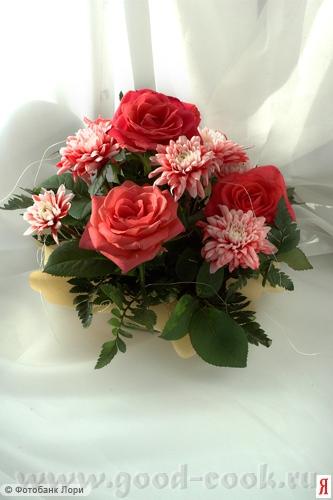 Руся, поздравляю с днем рождения