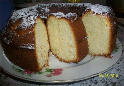 Наташа, спасибо тебе за лаймовый кекс , у меня как раз было два лайма, получился очень очень вкусны...