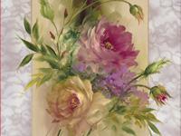 Дженкинс, который был пропущен в прошлом году 2010 - 6 - тропический парадиз 2010 - 7 - розы в раме