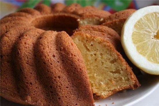 до чего ж хороший кекс-ароматный,влажный-вкусный
