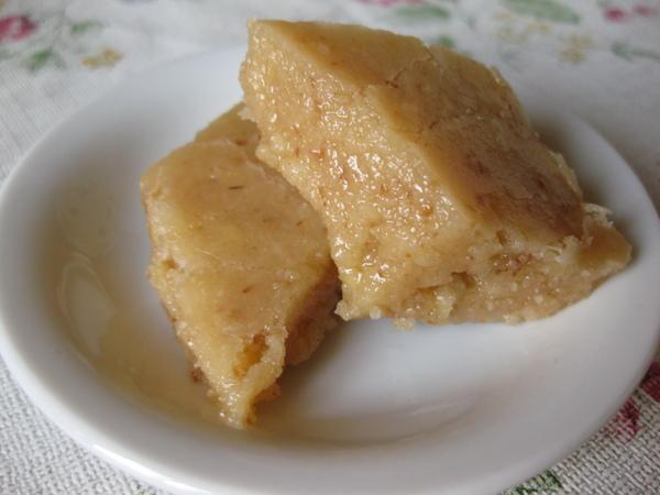 http://www.good-cook.ru/i/thbn/0/b/0b0f11f021f3f7b1c275301fc61af9da.jpg