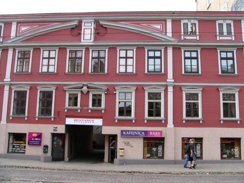 026 ворота 027 028 чисто русский стиль конца 19 века ИМХО 029 - 5