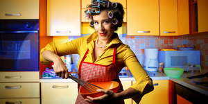 Дорогие гости, друзья и читатели, добро пожаловать ко мне на кухню