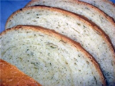 Неличка, спасибо за рецепт чудесного хлеба