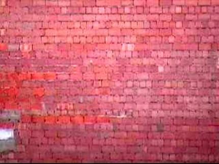 А из нашего окна - площадь Красная видна