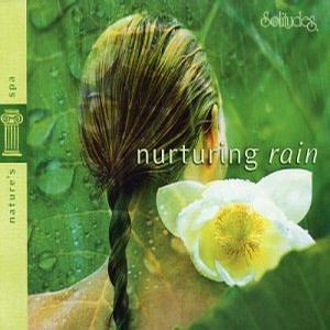 Dan Gibson's Solitudes - Nurturing Rain (2003) MP3 192 Kbps | 55:48 Min | Size: 80,29 Mb 01 - S...
