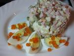 Первые блюда Борщ зеленый Борщ красный Грибная юшка Грибной супчик на мясном бульоне Грибной супчик... - 10