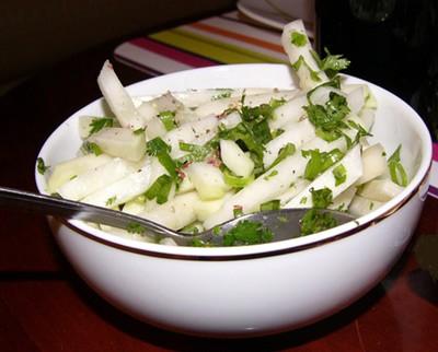 Спасибо Ayn за рецепт Летний овощной тарт - 3