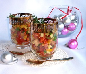 http://www.koolinar.ru/all_image/recipes/114/114626/r114626_large.JPG