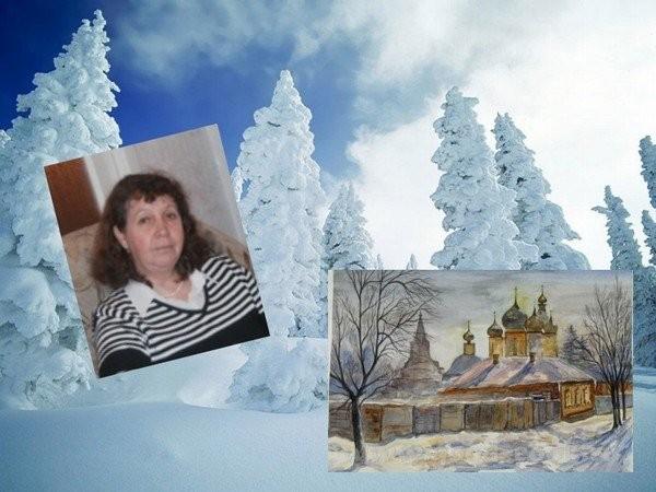 ИРИНА -- Gerasimova ЛЕНА -- Ленуца ЛАНА -- Лана 13 -- taisia3 -- Yurli - 4