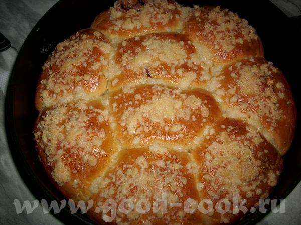Пышные булочки духовке рецепт фото