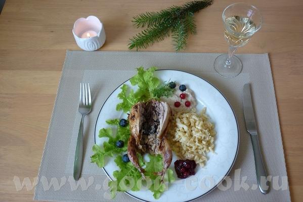 Лена, такой салатеГ и с простой колбаской вкусный, а у тебя с карбонатом- мою пАлавину можете не тр...