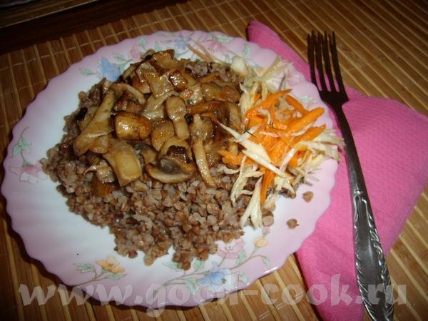 У нас вчера на ужин была картошечка от Алисы Печеный картофель с пармезаном и часноком Сегодня ужин... - 3
