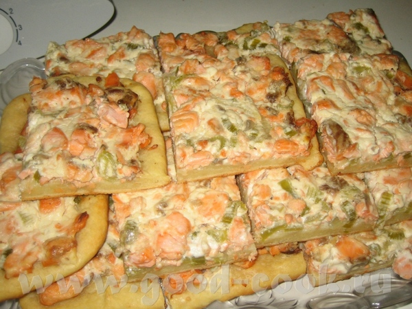 .Наконец таки я принесла должок, кучу благодарностей. Леночке- за « Linzer Torte» - Пирог из Линца... - 2
