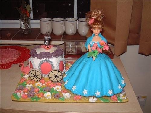 Тортик фотографировала девушка для которой и был етот тортик. .  Вставляю пока ету. .  Хотя здесь не всё...