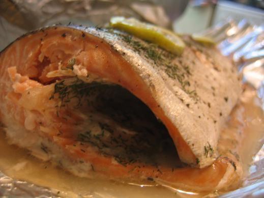 особо не плачь это 100 %рыба виновата,потому что мы делали одно и тоже блюдо только у меня норвежск...