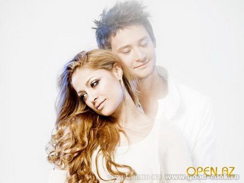 Ell и Nikki