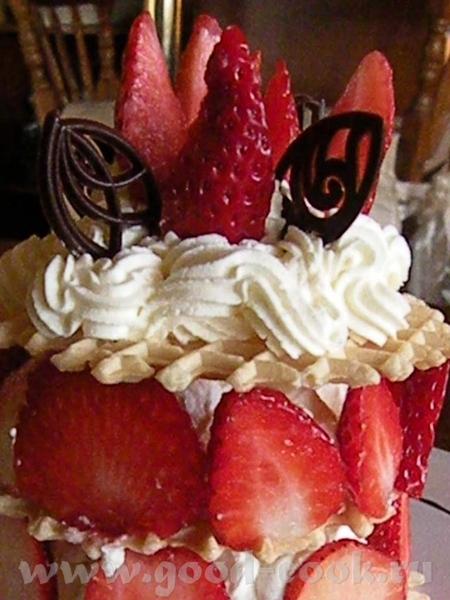 Девочки ,долго думала куда мне втулить этот тортик - 4