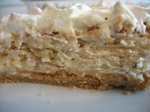Танечка, большое-пребольшое СПАСИБО за Яблочный десерт в микроволновке , Так вкусно и ароматно - 2