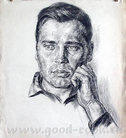 Русская галерея