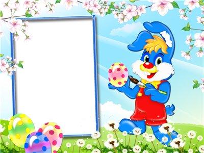 Рамка для фотошопа ,,Весна,, 1500х2100, PNG, 2,98 MB Автор: naschkatze Скачать с DepositFiles - 3
