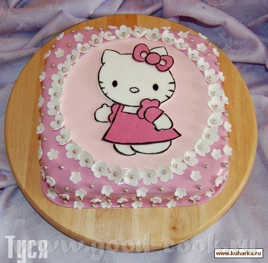 и ещё: , да, некоторые из насадок до сих пор загадка , а твой торт вообще сказка, а волна из мастик...