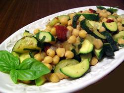 Блюда из овощей Gratin dauphinois-Картофель, запеченный в сливках и еще немного о нем Картофель зап... - 4