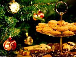 Наташенька поздравляю с Новым Годом пусть все твои желания сбудутся