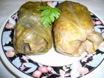 Рецепты от Нелли(КИКИТАА) Яйца с луком-пореем - 2