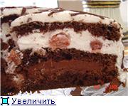 """Торт """"Лолита"""" с кукинга - 2"""