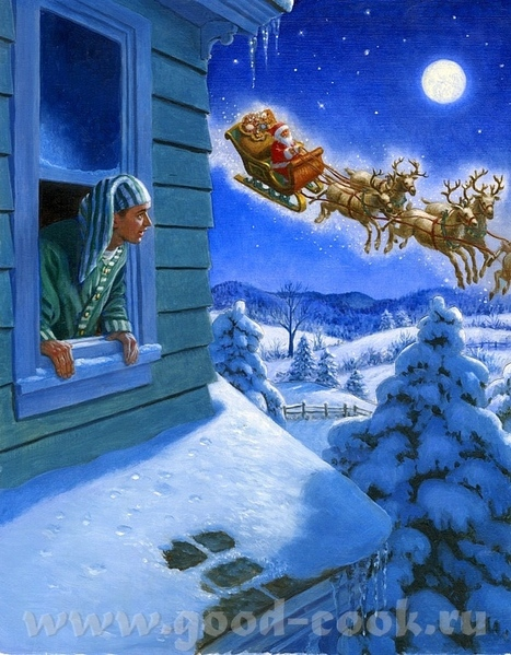Merry Christmas - 6